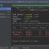 Spring Boot + npm + Geb で入力フォームを作ってテストする ( その40 )( Form.js のテストを Jest で書く )