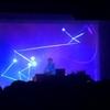 Jon Hopkinsライブセットは多幸感溢れるシンセとアグレッシヴなビートの組みわせが素晴らしかったという話