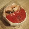 チーズ: のぼりべつ酪農館「登月(ルーナ)」