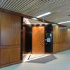 【OWRTW世界一周】51・「アルゼンチン・ブエノスアイレス・エセイサ国際空港」AAアドミラルズクラブ