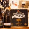極上のリンゴ酒、ここに登場!スペイン・アストゥリアスの二種類のシドラ☆『TRABANCO Avalon,Poma Áurea』