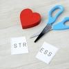 出品・梱包・発送作業に慣れると出品者がミスしやすい3つのこと!購入者をがっかりさせない方法。