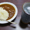 「恋と革命のインドカリーの日」に新宿中村屋インドカリーを食す!