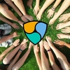 NEM(ネム)の活発なコミュニティ活動が作る価値がスゴい!!
