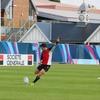 ラグビーワールドカップ2015(7)
