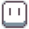 macで使える高機能ドット絵制作ソフト、Asepriteの使い方&レビュー