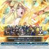 神階召喚&4周年記念超英雄確定召喚の結果!