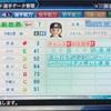 378.オリジナル選手 新世界希望選手(パワプロ2019)