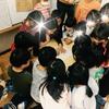 西大冠小学校ランランオープンスクール