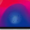 iPhone11Proの気になるポイント④〜カメラ,認証方式,…Android高スペック機との技術的な「差」について考える〜