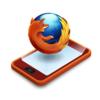 Firefox Phoneの登場?「Firefox OS」を搭載したスマホが2013年初頭に登場