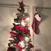 2018年末・クリスマス〜大晦日前日までの記録