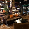【バンコク】「ブルックリンスタイル」のオシャレなブティックホテル「W22 by Burasari」