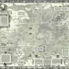 世界地図が語る12の歴史物語(第5章~第8章)