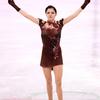 【動画】エフゲニア・メドベージェワの平昌オリンピックのフィギュアスケート女子FS(フリー)!銀メダルを獲得!