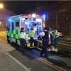 ロンドン北部で車が歩行者に突っ込む、負傷者多数・1人逮捕