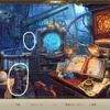 Hidden city 秋の流星イベント 天文台 レベルⅢ 攻略(?) おさらい 天体の鍵や土星など
