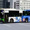 東京都交通局 S-V339