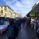 Genio_Italiaの日記