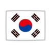 韓国によるGSOMIA破棄の影響は?日本人が取るべき道は?