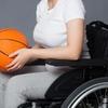 世界初!慶応大で成功、脊髄損傷の人工シナプス~再生医療の特徴や効果、歩ける可能性とは?