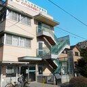 のがわ訪問看護ステーション(小金井市)