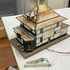 3階邸宅LED化