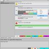 【Unity】UnityEditorMemo ver3.0.0をリリース!