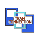 ユニオンボーダーにコネクト!開発者ブログ