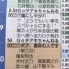 嵐5人が日本全国出動!!!北へ南へ