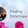 苦しい時を一緒に過ごした友人に自分では見つけられないプレゼントを贈ることがきました【PitaPre インタビュー #5】