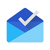 Googleの新メールサービス「Inbox by Gmail」はMailboxの上位互換?