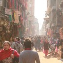 夫婦でネパール海外生活ーネパールってどんなとこ?