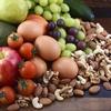 タンパク質ダイエットの実態  海外の報告も踏まえて