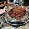 カルビといえば豚!デジカルビ【韓国料理で辛くないもの6】