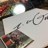 野球選手・サッカー選手へのサインの郵送依頼(TTM)はアリ?元サインコレクターが解説します!