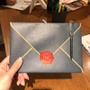 東京ミステリーサーカス「Mystery Mail Box」難易度★★★★★に挑戦!のレビュー
