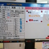 2017−2018シーズン滑走記録5(2017年12月28日(木)会津高原高畑スキー場)