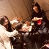 """【CHILDISH TONES feat.宇佐蔵べに】練習でした。4/19@LOFT9 Shibuya『吉田豪×南波一海の""""このアイドルが見たい""""2019春暁』よろしくおねがいします!"""