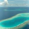 【海外旅行記】新婚旅行にオススメ Maldives モルディブ センターラ編 6日目(最終日)