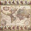 02/24:地球儀を囘すやうにして歴史を眺める「世界史を意識しつゝ