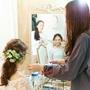 「サロンでやるだけが美容師の仕事じゃない」27歳で独立した彼女がフリーランスとして前進し続ける理由