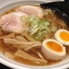 麺屋 力(飛騨高山)