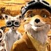 映画『ファンタスティック Mr.FOX』はダンディでクールなキツネが主人公だった!