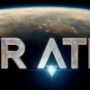 Earth2.io|Star Atlasのほうがポテンシャルある?