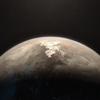 地球型惑星Ross 128 bの発見