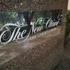 【マツコデラックスも絶賛】ホテルニューオータニ17階にある「THE SKY」でディナービュッフェ