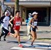 川内優輝選手のボストンマラソン優勝がなぜとてつもない快挙なのか、重要なポイントをまとめてみた