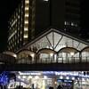 沖縄観光のチェックアウト後の数時間は那覇バスターミナル上のOPAで楽しむ!