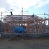 新居を建てる話(その23)